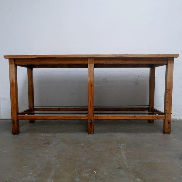 Winkel tafel