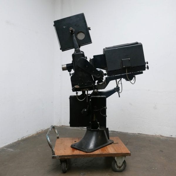 phillips projector