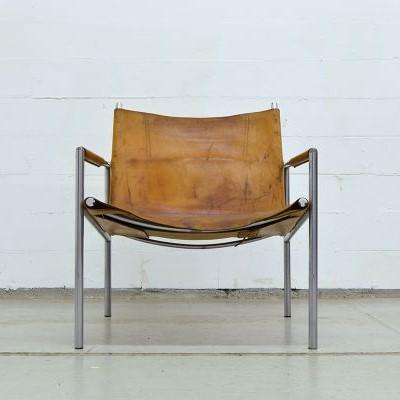 armchairs-by-martin-visser