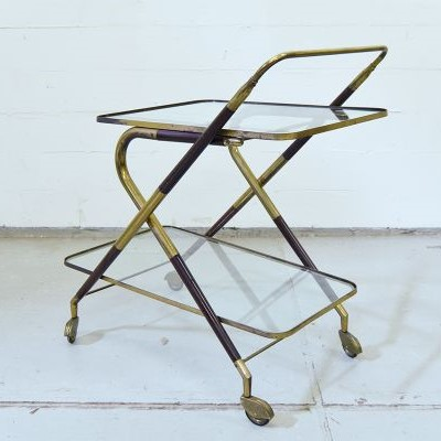 vintage-bar-trolley