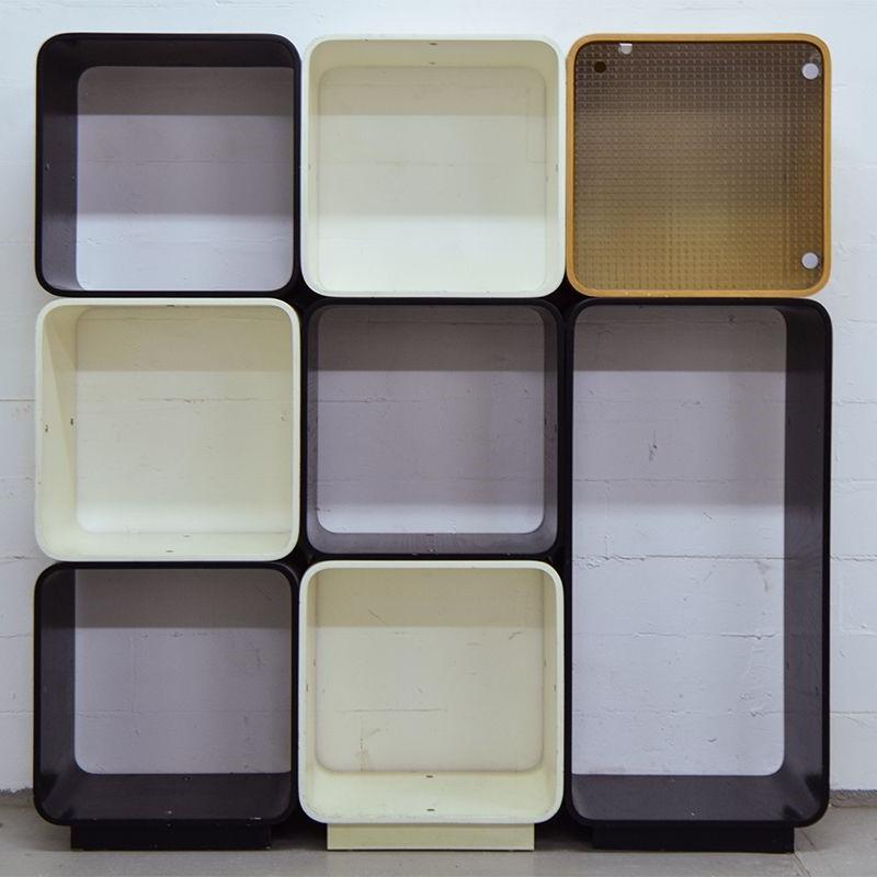 vintage-plywood-cabinet