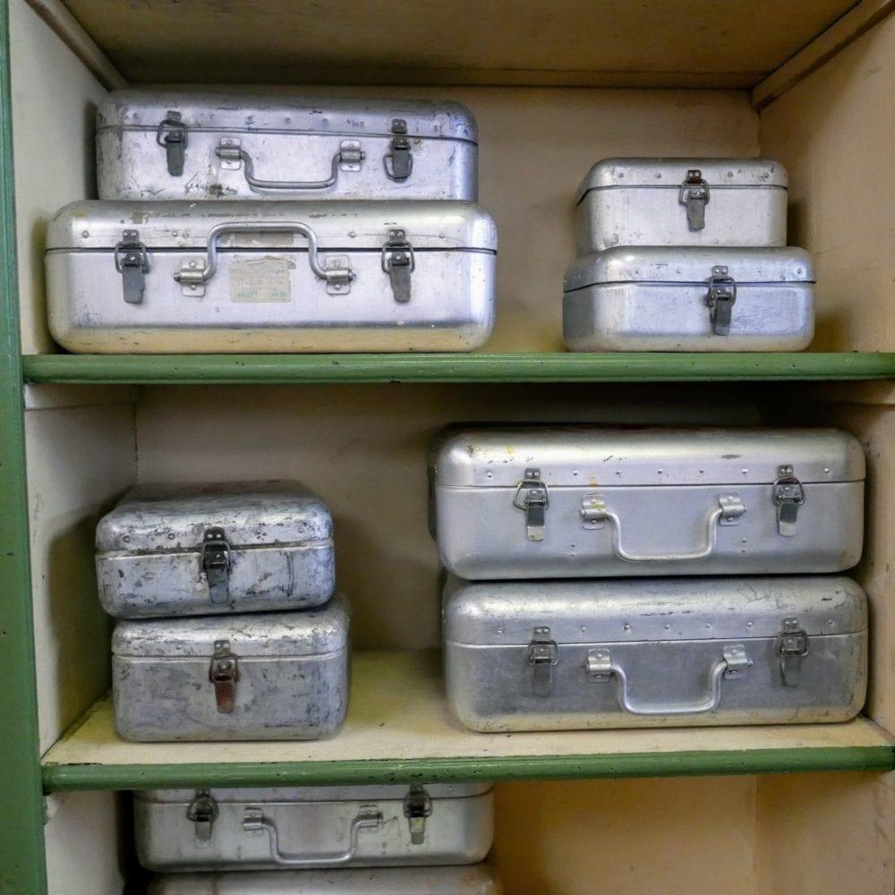 ehbo koffers