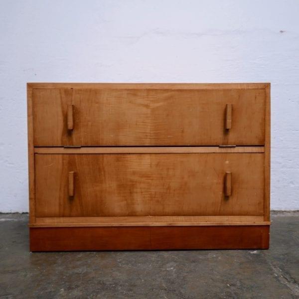Vintage design kastje