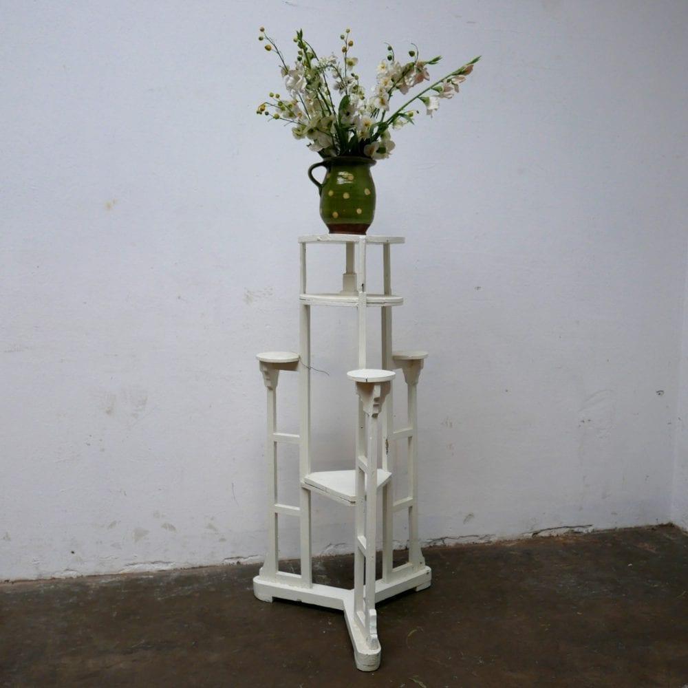 plantentafel hout