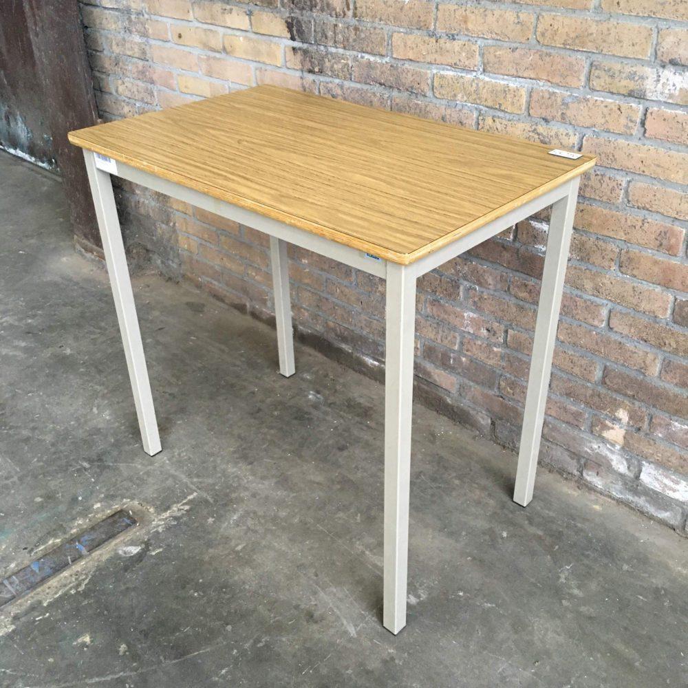 Tubax tafeltjes schooltafel bureau