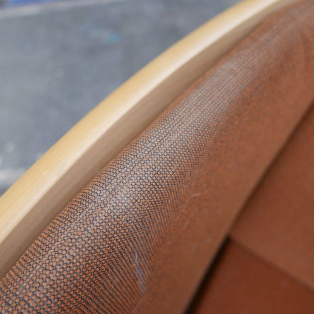 Jaren '80 fauteuils