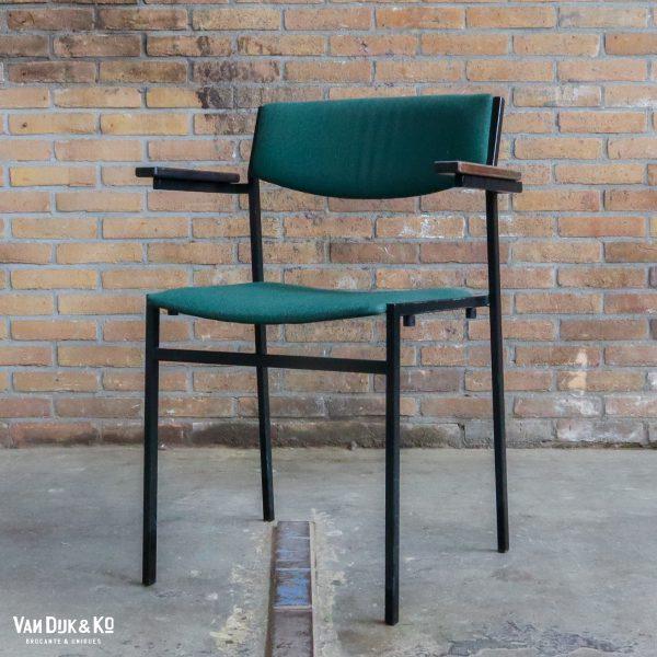Design stoel - Gijs van der Sluis
